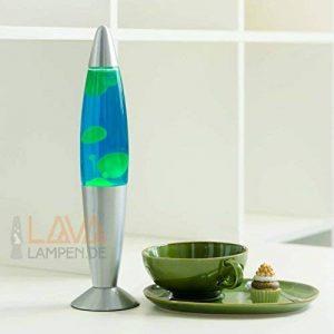 lampe à lave verte TOP 4 image 0 produit