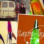 lampe à lave violette TOP 0 image 2 produit