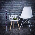 lampe à lave violette TOP 7 image 1 produit