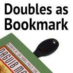 lampe lecture liseuse TOP 2 image 4 produit