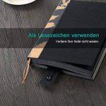 lampe lecture liseuse TOP 5 image 3 produit