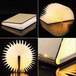 lampe lecture rechargeable usb TOP 1 image 3 produit