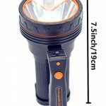 lampe led atelier TOP 3 image 1 produit