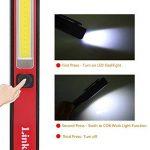 lampe led atelier TOP 6 image 1 produit