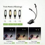 lampe led lecture lit TOP 3 image 1 produit