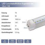 lampe led pour atelier TOP 1 image 2 produit
