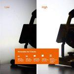 lampe led pour atelier TOP 6 image 4 produit