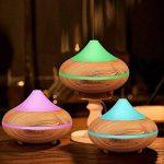 lampe liquide couleur TOP 3 image 2 produit