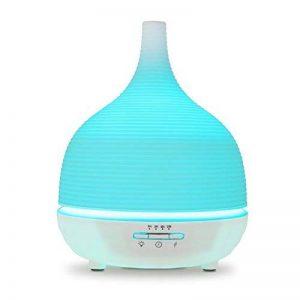 lampe liquide couleur TOP 7 image 0 produit