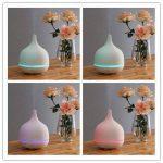 lampe liquide couleur TOP 7 image 1 produit