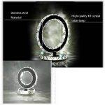 lampe liquide couleur TOP 9 image 3 produit
