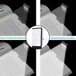 lampe lire livre TOP 10 image 4 produit