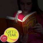 lampe lire livre TOP 5 image 1 produit