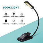 lampe liseuse flexible TOP 10 image 1 produit