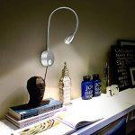 lampe liseuse flexible TOP 11 image 1 produit