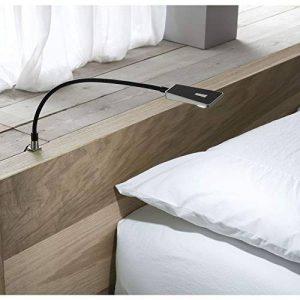 lampe liseuse flexible TOP 13 image 0 produit