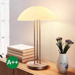 lampe liseuse à poser TOP 10 image 0 produit