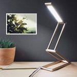 lampe liseuse à poser TOP 2 image 1 produit