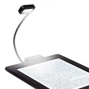 lampe liseuse pour lire au lit TOP 1 image 0 produit