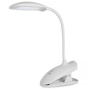 lampe liseuse pour lire au lit TOP 4 image 0 produit