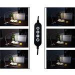 lampe liseuse pour lire au lit TOP 6 image 4 produit