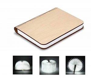 lampe livre rechargeable TOP 3 image 0 produit