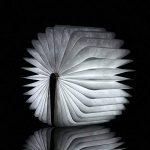 lampe livre rechargeable TOP 3 image 1 produit