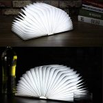 lampe livre rechargeable TOP 3 image 2 produit
