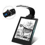 lampe livre rechargeable TOP 8 image 1 produit