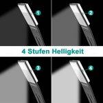 lampe livre rechargeable TOP 8 image 2 produit