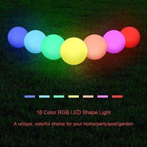 lampe lumineuse TOP 6 image 0 produit