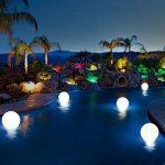 lampe lumineuse TOP 6 image 1 produit