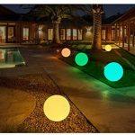 lampe lumineuse TOP 6 image 2 produit