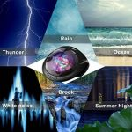 lampe multicolore TOP 7 image 1 produit