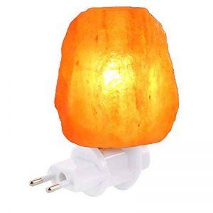 lampe naturelle TOP 2 image 0 produit