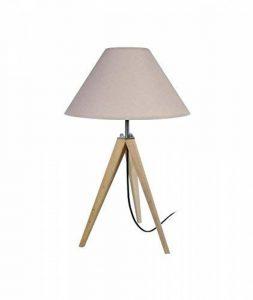 lampe naturelle TOP 3 image 0 produit
