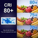 lampe naturelle TOP 9 image 4 produit