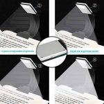 lampe pince lecture TOP 14 image 1 produit