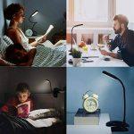 lampe pince lecture TOP 6 image 4 produit
