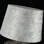 lampe pour lire dans son lit TOP 3 image 3 produit