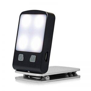 lampe pour lire dans son lit TOP 7 image 0 produit