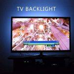 lampe ruban TOP 2 image 3 produit