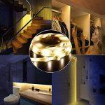 lampe ruban TOP 8 image 2 produit