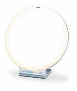 lampe thérapeutique TOP 6 image 0 produit