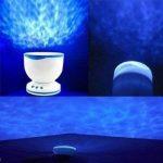 lampe zen TOP 2 image 1 produit
