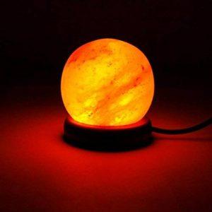 lampe zen TOP 6 image 0 produit