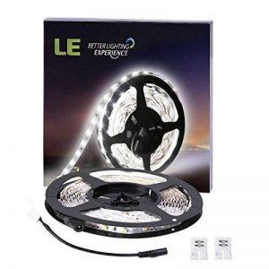 led 12v ruban TOP 0 image 0 produit