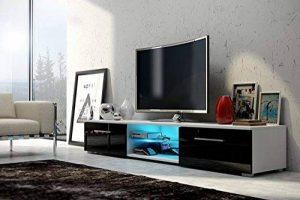 led bleu pour meuble TOP 1 image 0 produit