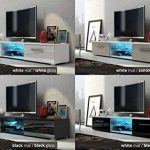 led bleu pour meuble TOP 1 image 2 produit