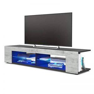 led bleu pour meuble TOP 3 image 0 produit